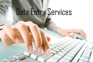 Data_Entry_Services_Companies_UK