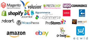 Professional_E-Commerce_Product_Entry