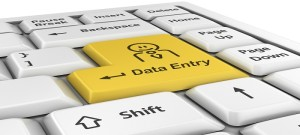 data entry services in canada