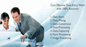 Data Entry Companies in Australia