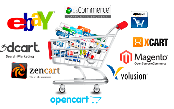 ecommerce_product_data_entry