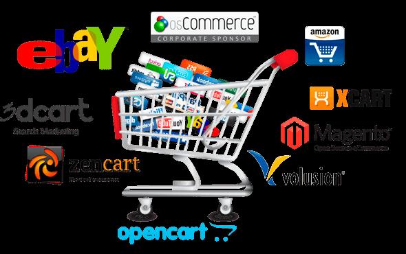 ecommerce_product_data_entry