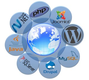 Web_Development_Services