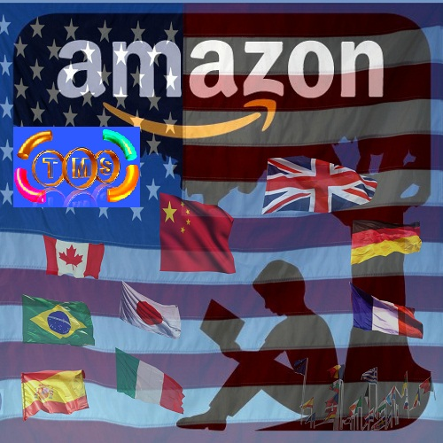 Amazon_Data_Entry
