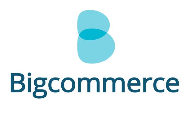 BigCommerce_Data_Entry