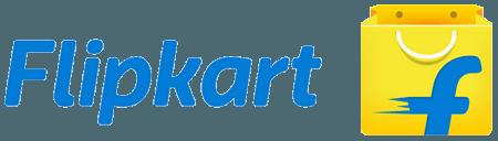 Flipkart_Product_Data_Entry