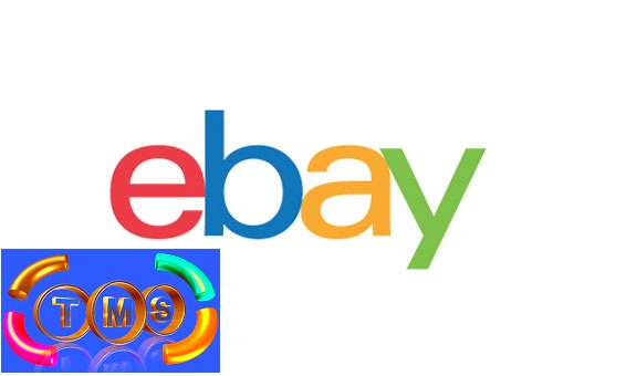 Ebay_Product_Data_Entry